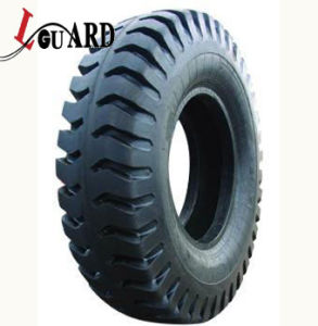 Wheel Loader Mining Tire 16.00-25 17.5-25 18.00-25 20.5-25 pictures & photos