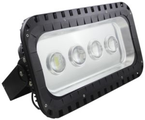 Integrated LED Waterproof IP65 200W LED Lamp pictures & photos