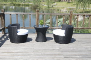 Synthetic Rattan Furniture