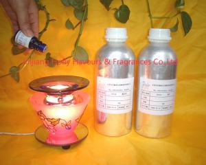 Aroma Oil, Aroma Lamp Oil