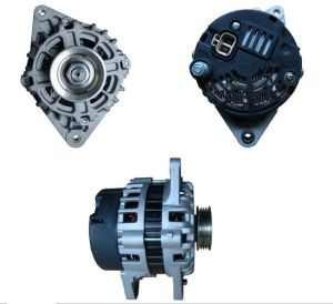 12V 90A Alternator for Hyundai Lester 11011 3730022650 pictures & photos