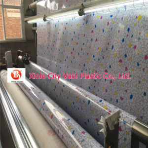 3.5m Width 1.4mm Commercial Flooring / Lowes Linoleum pictures & photos