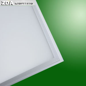 72 Watt Ceiling LED Panel Light 120X60cm LED Panels and LED Light Panels pictures & photos
