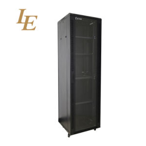 OEM 12u 19 Network Cabinet pictures & photos