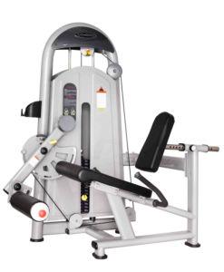 Bk-014 Leg Extension/ Fitness Machine / pictures & photos
