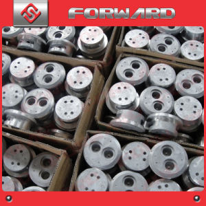 Die Casting Aluminium - Equipment Accessories (Spraying Products) pictures & photos