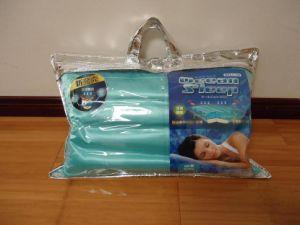 Reversible Cool Pillow