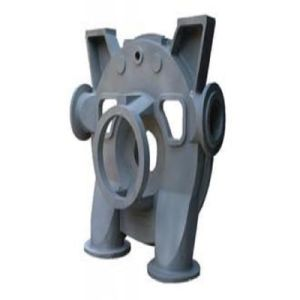 Precision Investment Casting Pumps Machinery Parts pictures & photos