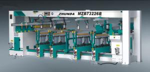 Six-Ranger Carpenter Drilling Machine Mzb73226b