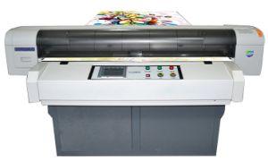 Economical Digital Flatbed EVA Printer (1325) pictures & photos