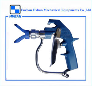 Sprayer Gun for All Brand with CE (HB132) pictures & photos