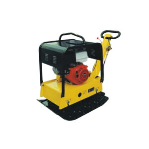 High Quality Plate Compactor Honda Hzr330 pictures & photos