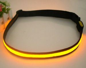 High Quality LED Waistband