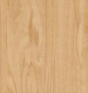 12mm HDF Laminate Flooring High Gloss U Groove CE AC3 4D Engraving pictures & photos