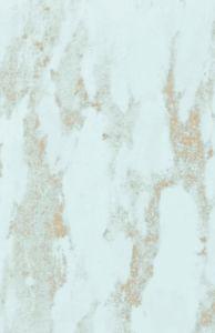 Marble Aluminium Composite Panel pictures & photos