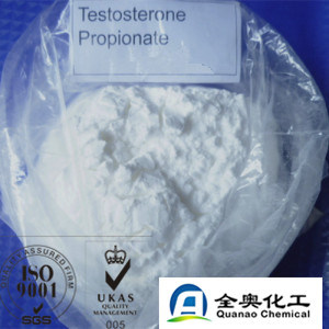 Drospirenone Medical Grade Steroid Powder pictures & photos