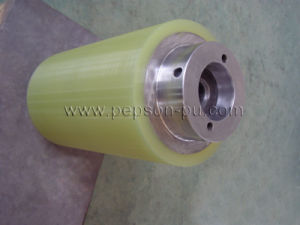 PU Guide Roller for Different Machinery pictures & photos