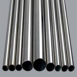 Seamless Pipe 201, 202, 304, 304L Lower Price pictures & photos