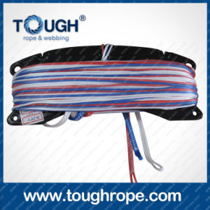 Tr-06 Dyneema / Vectran Kite Surfing Line, Flying Line 4-Line Set pictures & photos