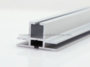 Chuanggao Manufacturer--- Double Sided Fabric Extrusion pictures & photos