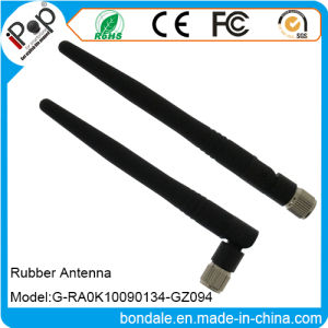 External Antenna Ra0k10090134 WiFi Antenna for Wireless Receiver Radio Antenna pictures & photos