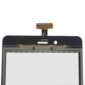 Mobile Phone Touch Screen D810 for Blu Pantalla Tactil pictures & photos