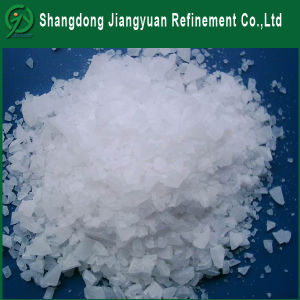 Aluminium Sulfate Powder Flakes, Aluminium Sulphate pictures & photos