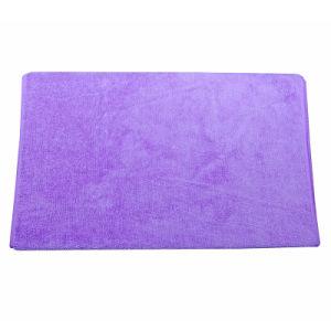 Mictrofiber Towel for Car /Room. Body Use