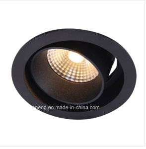 LED Downlight pictures & photos
