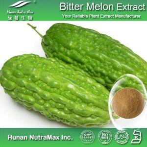 100% Natural Balsam Pear Extract (Charantin 1%~10%, 4: 1~20: 1)