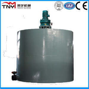 Automatic Slurry Storage Tank of AAC Production Line Price pictures & photos
