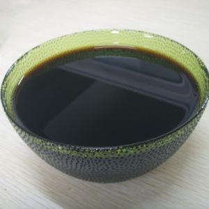 Liquid Caramel Food Color (E150d-01DL01) pictures & photos