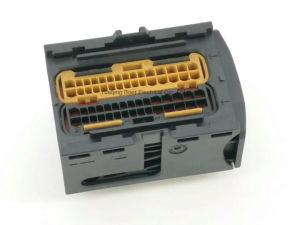 Automotive Engine ECU Connector 15357142, 15452126 pictures & photos