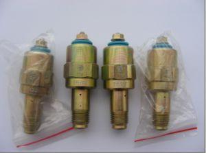 Engine Parts Magnet Valve 096600-033, 12V/24V pictures & photos