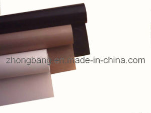 PTFE Fire Retardant Fabric pictures & photos