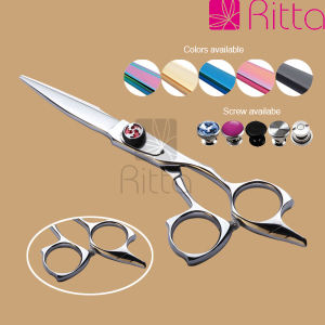 Hair Cutting Scissors,Hair Shears,Hairdressing Scissors (RS1001)