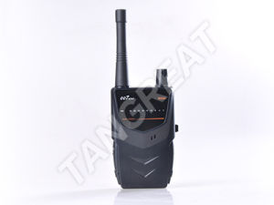 Wireless Signal Detector pictures & photos