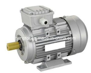Y Series Electric Motors (802-4/1.5KW) pictures & photos