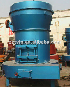 Mining Mill ISO Limestone Grinder Mill pictures & photos