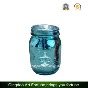 Ball Mason Jar for Home Decor Manufacturer pictures & photos