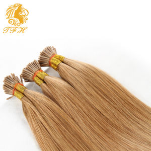 I tips hair extensions images hair extension hair highlights ideas china 1618202224 remy sticki tip hair extensions keratin 1618202224 remy sticki tip hair extensions keratin capsule pmusecretfo Gallery