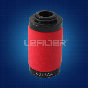 Replacement for Kpo Serise Domnick Hunter Precision Filter Element pictures & photos