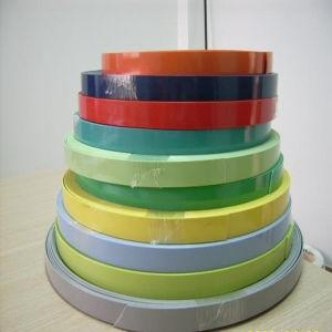 PVC Edgebands (G027L)