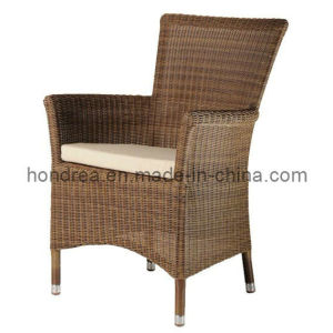 Rattan Chair (HR-C01)