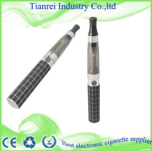 Dragon Laser Battery E-Cigarette EGO-K Battery