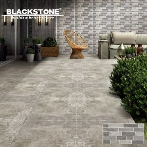 300X600mm New Product Rustic Porcelain Tile for External Wall (36063) pictures & photos