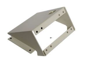 Sheet Metal Spare Parts pictures & photos