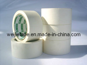 Masking Tape - Wj001 pictures & photos
