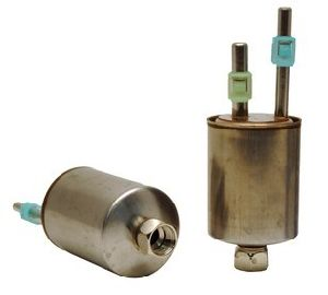 Fuel Filter for Buick (GF897)