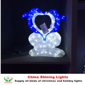 New Design Christmas Lights Outdoor Indoor Use pictures & photos